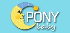PonyBaby.ru - Интернет магазин детских товаров
